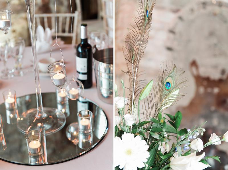 Lulworth Castle Wedding photography0057