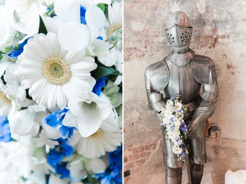 Lulworth Castle Wedding photography0058
