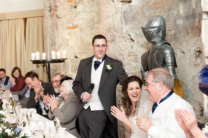 Lulworth Castle Wedding photography0061