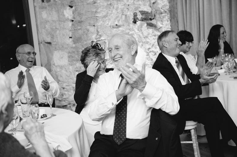 Lulworth Castle Wedding photography0062
