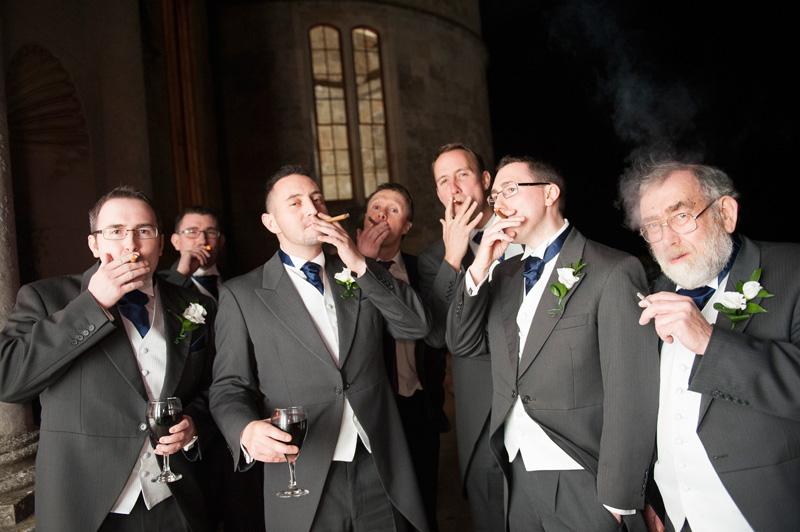Lulworth Castle Wedding photography0064