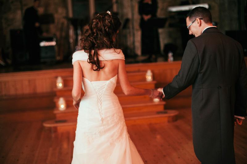 Lulworth Castle Wedding photography0065