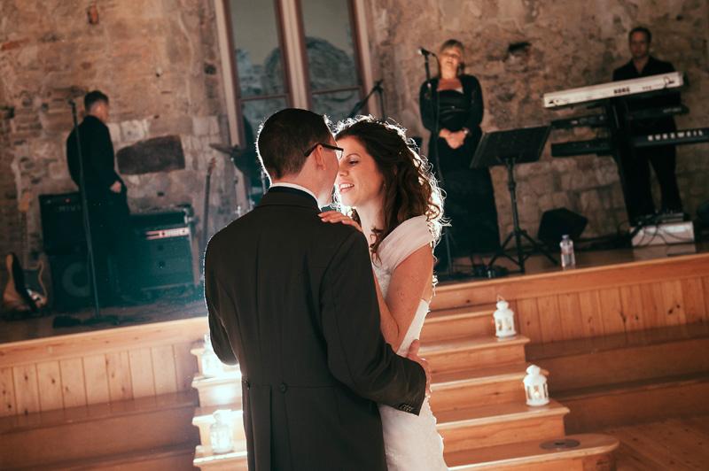 Lulworth Castle Wedding photography0066
