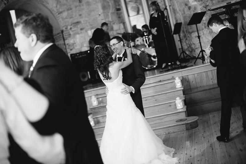 Lulworth Castle Wedding photography0067
