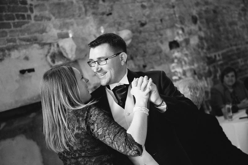 Lulworth Castle Wedding photography0068