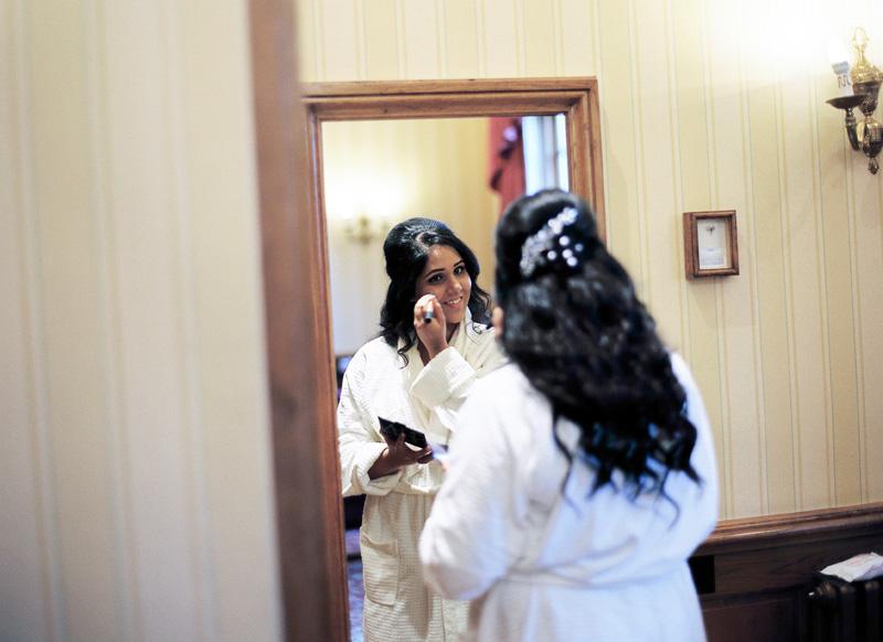 Lainston House Wedding Photography0004