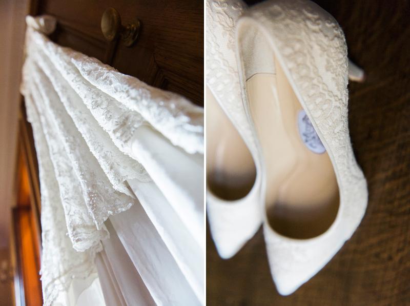 Lainston House Wedding Photography0005