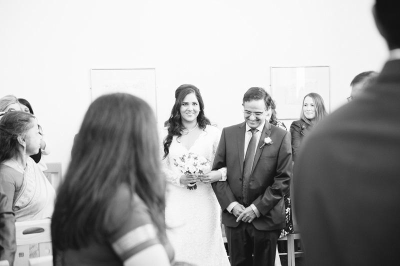 Lainston House Wedding Photography0020