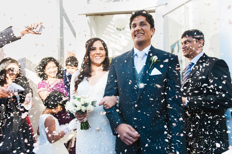 Lainston House Wedding Photography0024
