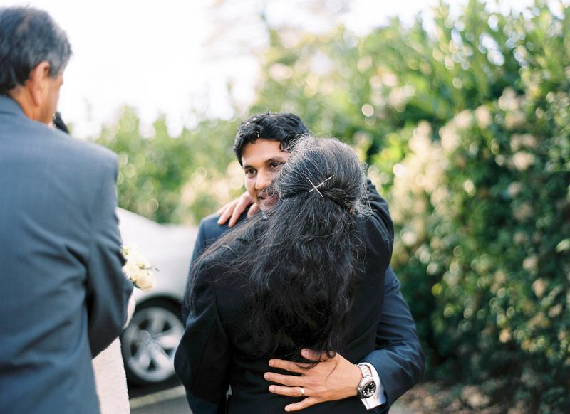 Lainston House Wedding Photography0026