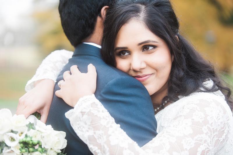 Lainston House Wedding Photography0037