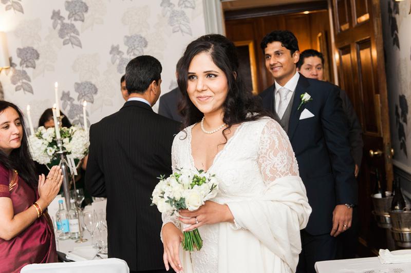 Lainston House Wedding Photography0045