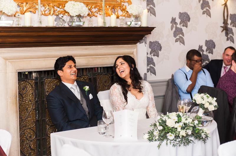 Lainston House Wedding Photography0047