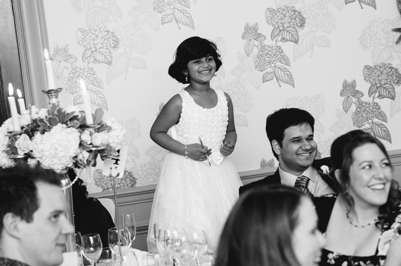 Lainston House Wedding Photography0048