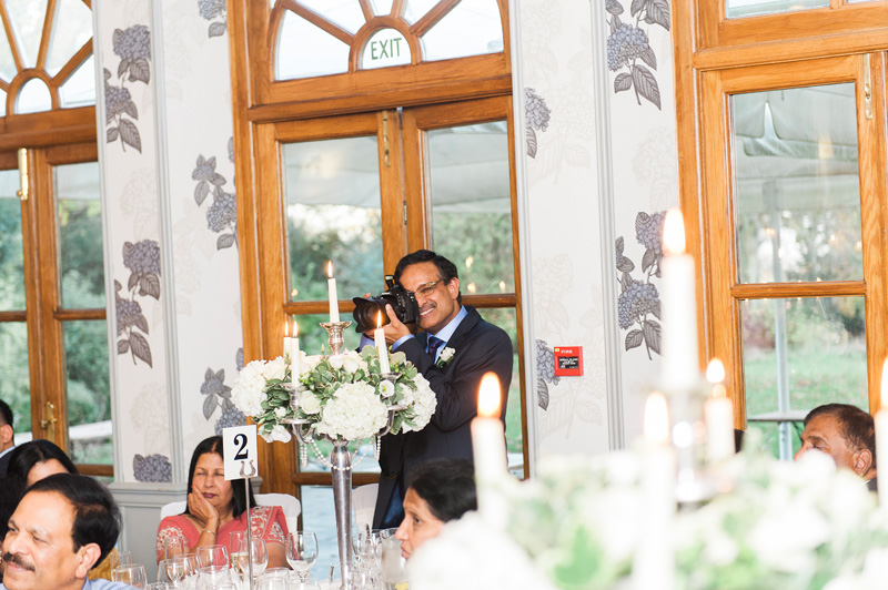 Lainston House Wedding Photography0051