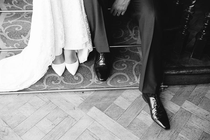 Lainston House Wedding Photography0054