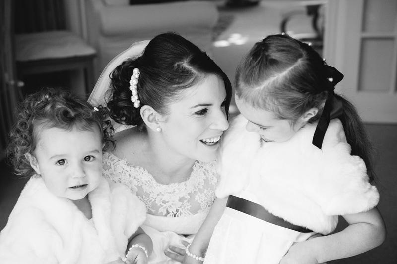 Rhinefield House wedding photography0002