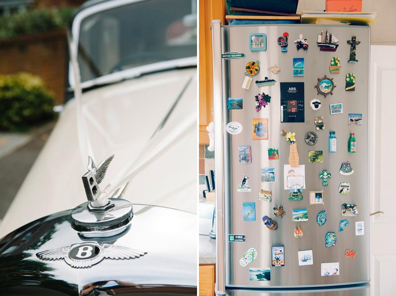 Rhinefield House wedding photography0004