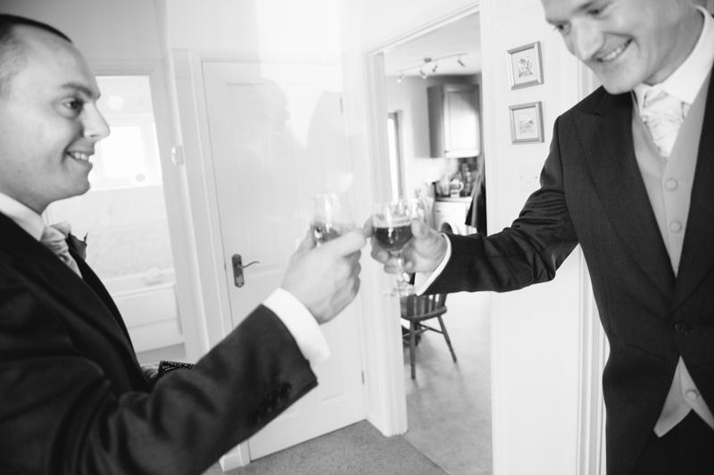 Rhinefield House wedding photography0005