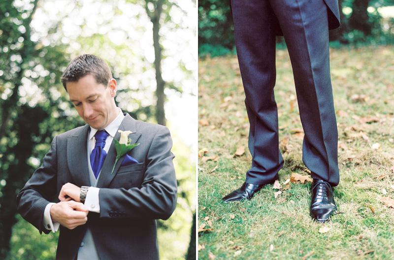 Rhinefield House wedding photography0007