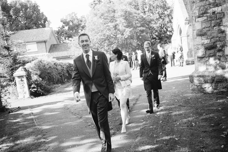 Rhinefield House wedding photography0008