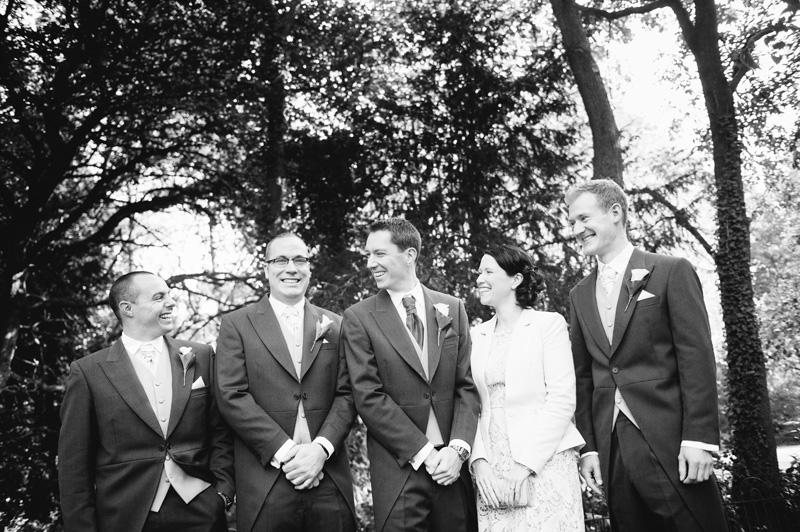 Rhinefield House wedding photography0009