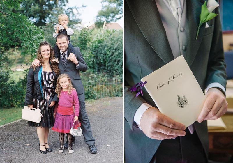 Rhinefield House wedding photography0010