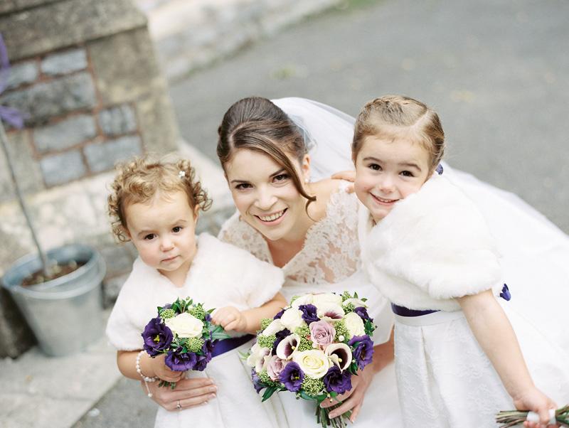 Rhinefield House wedding photography0012