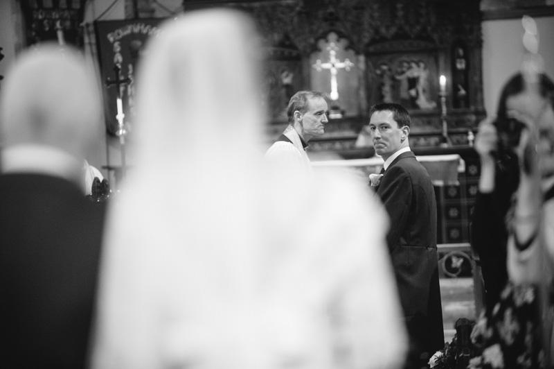 Rhinefield House wedding photography0013