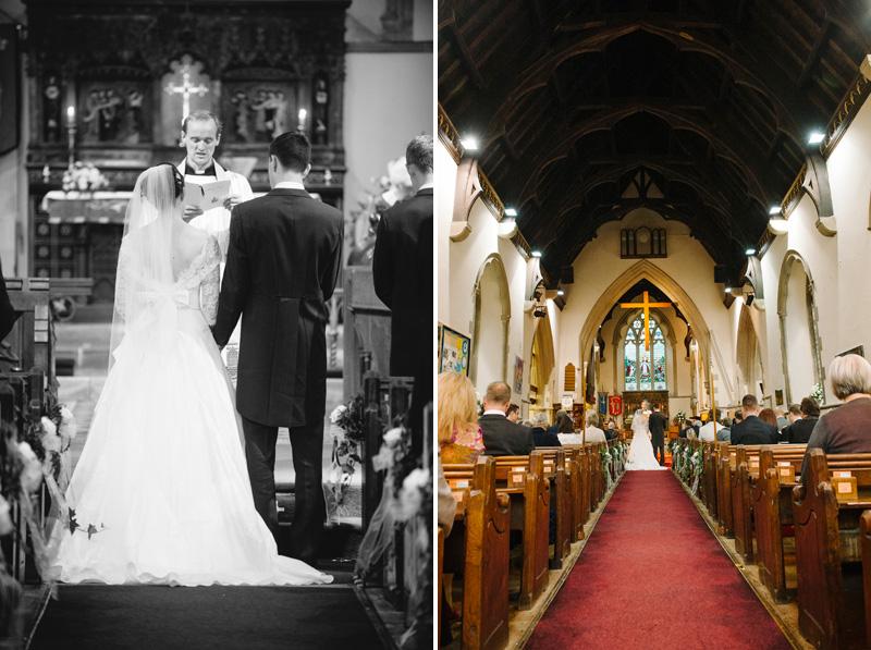 Rhinefield House wedding photography0014