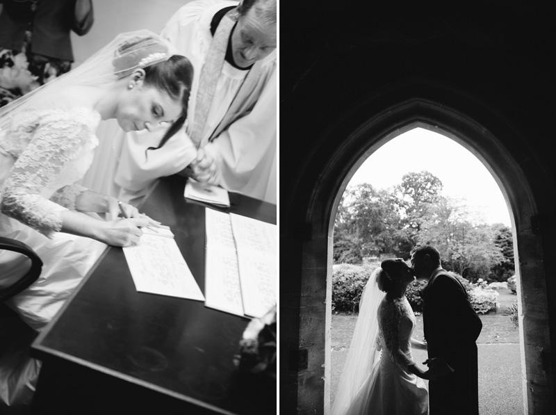 Rhinefield House wedding photography0016