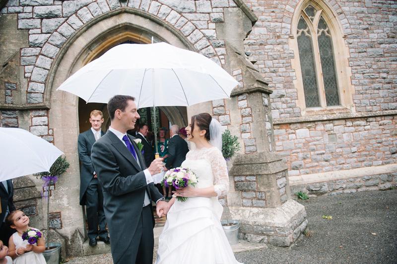 Rhinefield House wedding photography0017