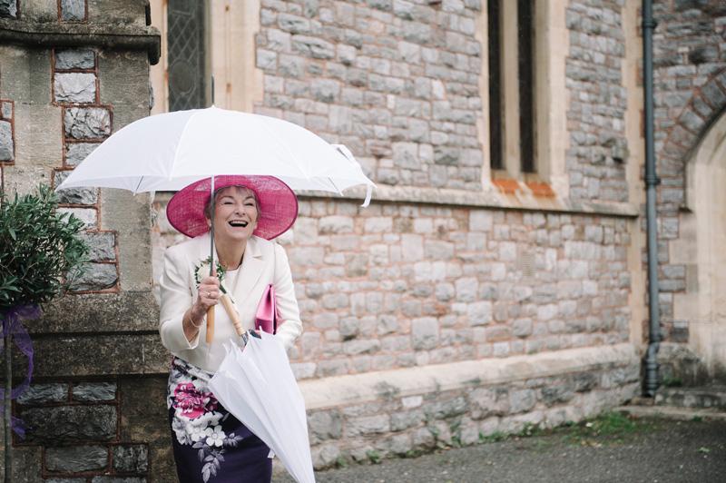 Rhinefield House wedding photography0018