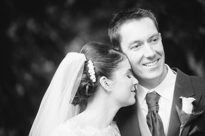 Rhinefield House wedding photography0020