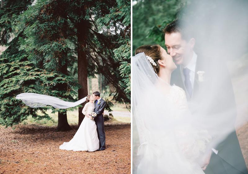 Rhinefield House wedding photography0021