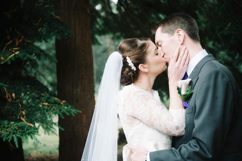 Rhinefield House wedding photography0022