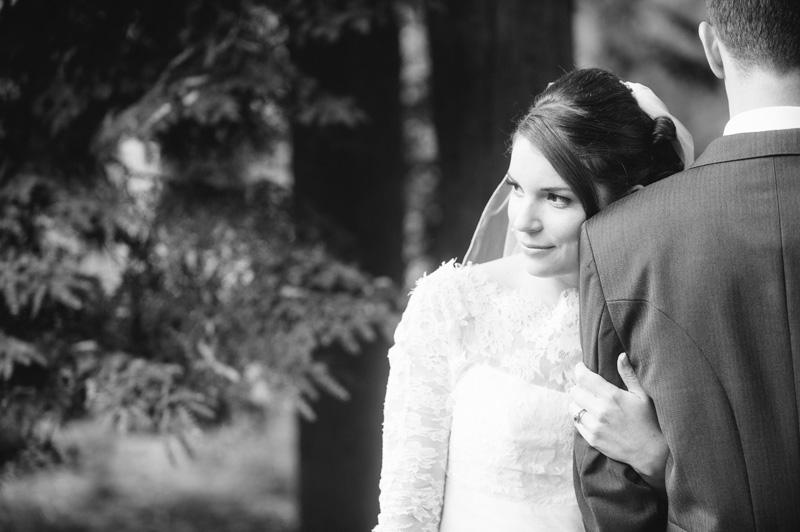 Rhinefield House wedding photography0023