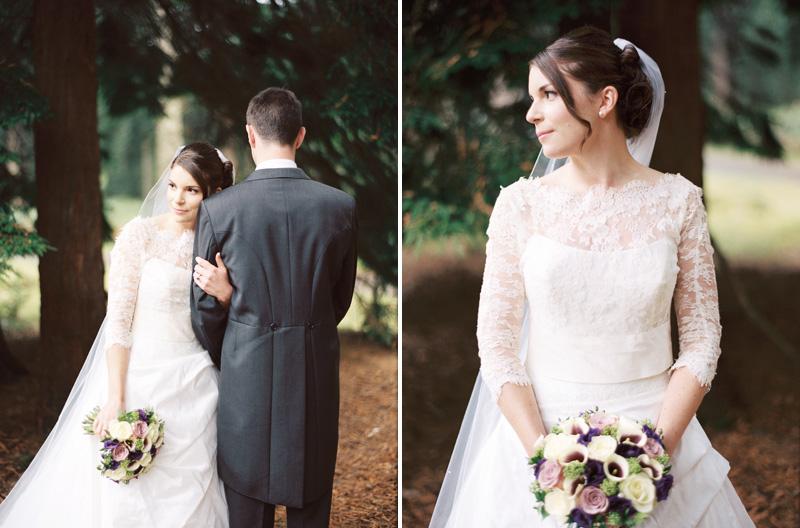 Rhinefield House wedding photography0024