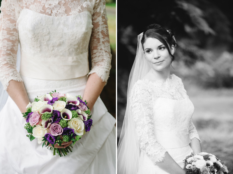 Rhinefield House wedding photography0025