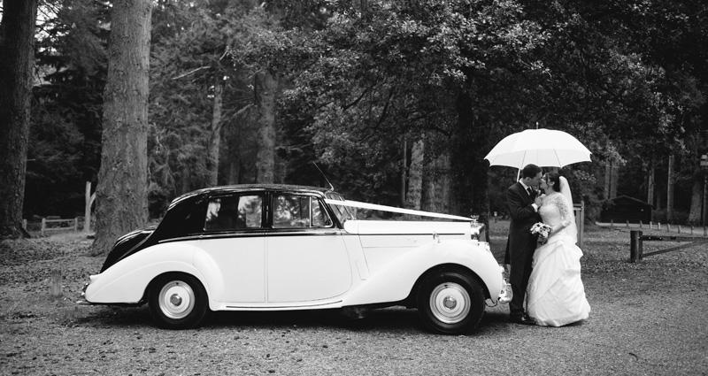 Rhinefield House wedding photography0026