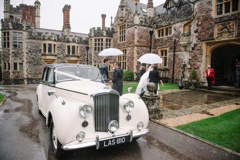 Rhinefield House wedding photography0028