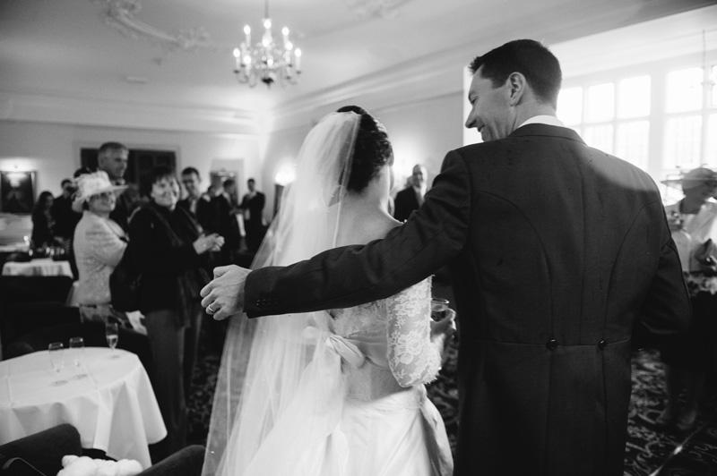 Rhinefield House wedding photography0029