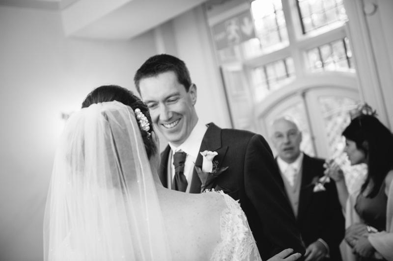 Rhinefield House wedding photography0030