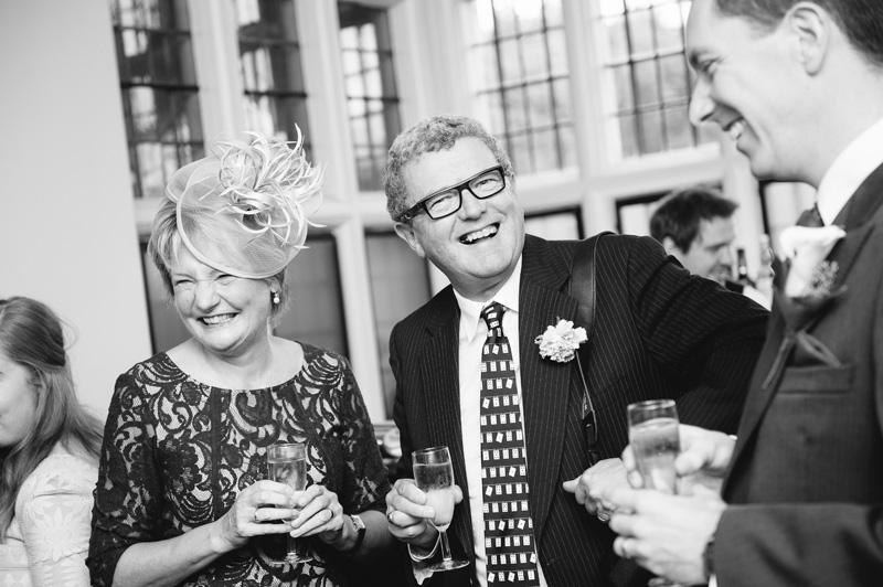 Rhinefield House wedding photography0032