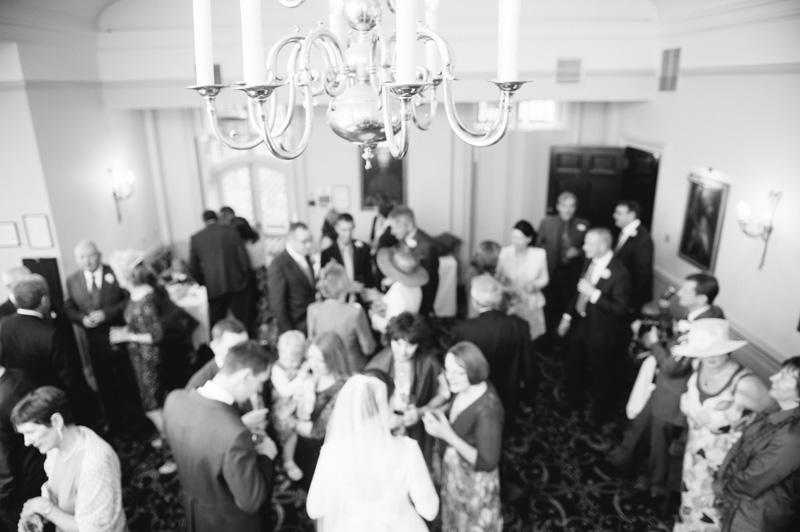 Rhinefield House wedding photography0033