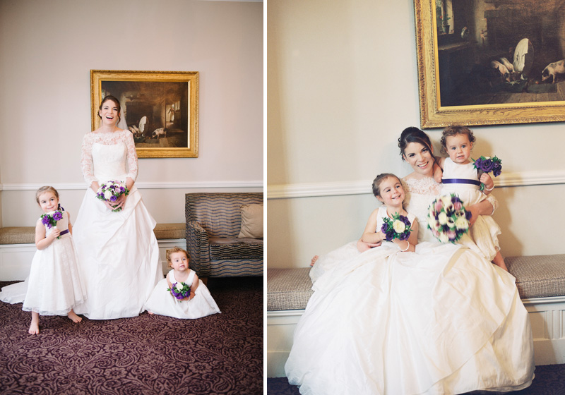 Rhinefield House wedding photography0035