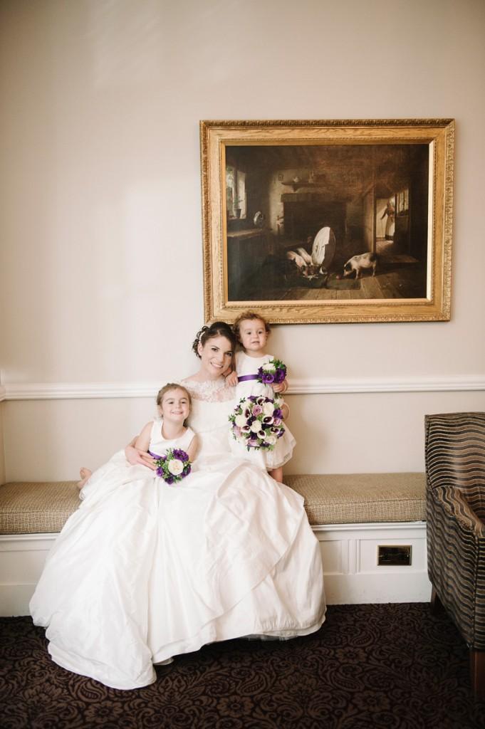 Rhinefield House wedding photography0036