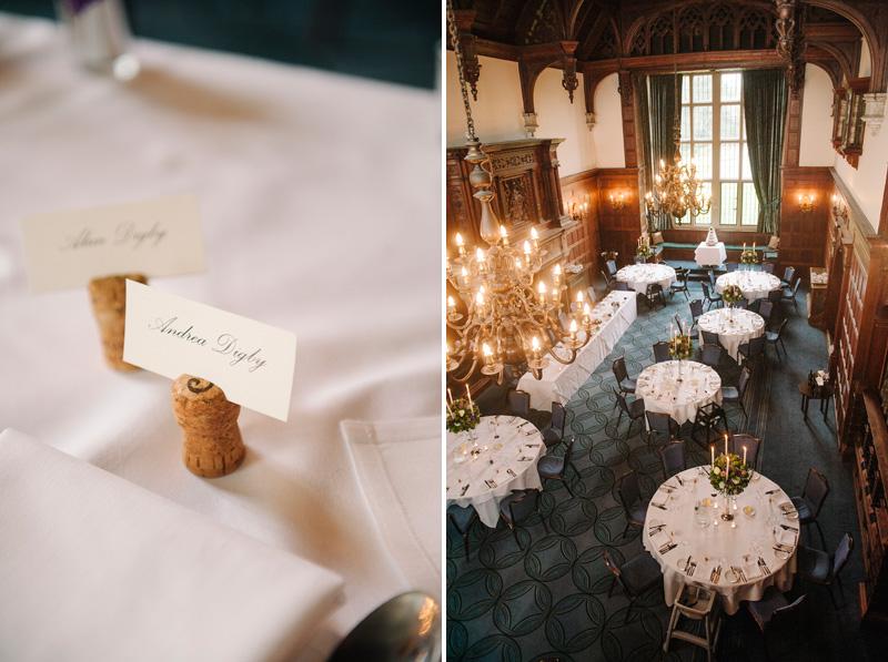 Rhinefield House wedding photography0037