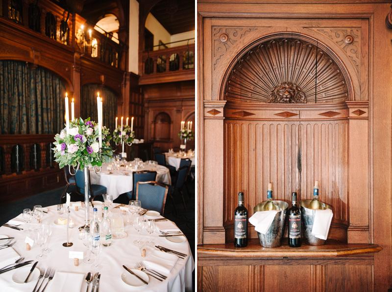 Rhinefield House wedding photography0038
