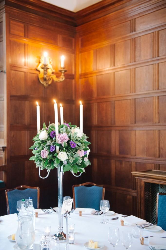Rhinefield House wedding photography0039